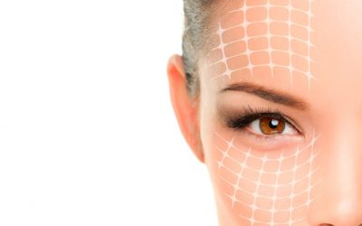Eye rejuvenation with Hyaluronic Acid – I