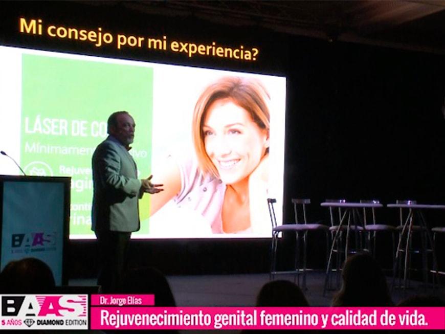 Rejuvenecimiento-genital-femenino-y-calidad-de-vida-min