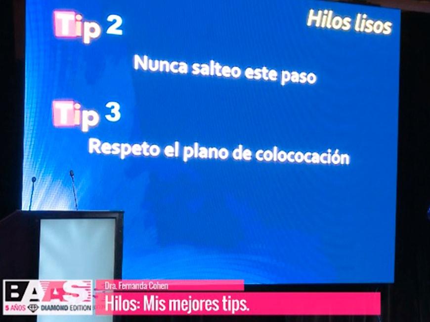 curso-Hilos-min