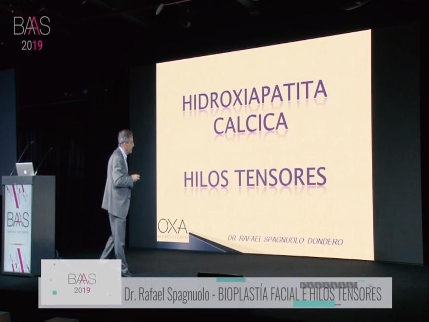 Hidroxiapatita cálcica