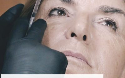 Mid Face: parte del curso integral de inyectables